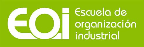 EOI - Escuela de Organizacion Industrial