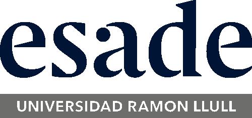 ESADE Business & Law School