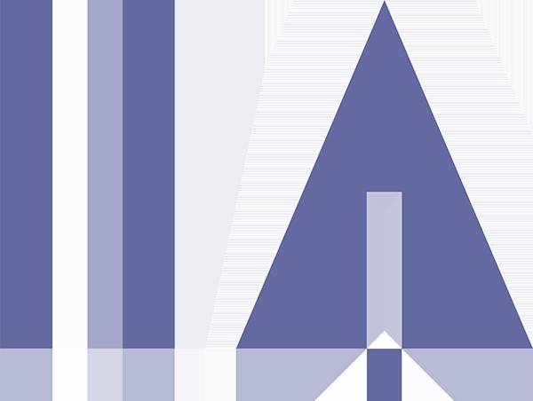 Instituto de Inteligencia Artificial