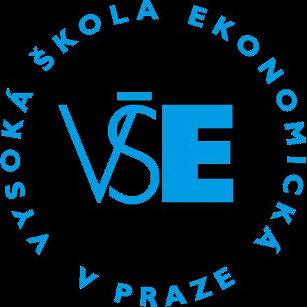 Prague University of Economics and Business (VŠE)