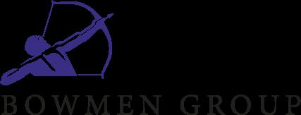 Bowmen Group