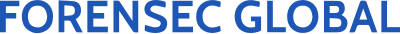 ForenSec Global