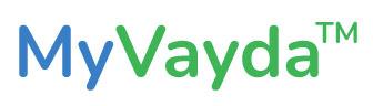 Myvayda