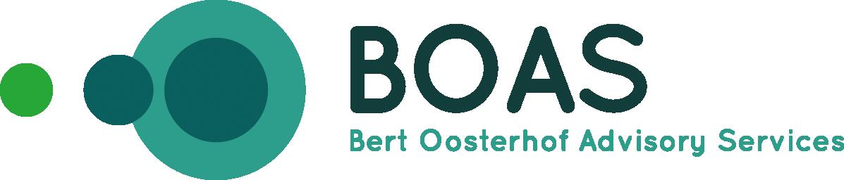 https://www.bertoosterhof.nl/