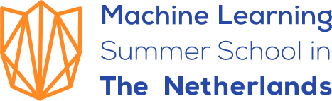 Machine Learning Summer School in The Netherlands