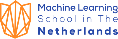 Machine Learning School in The Netherlands