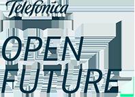 Telefonica _OpenFuture