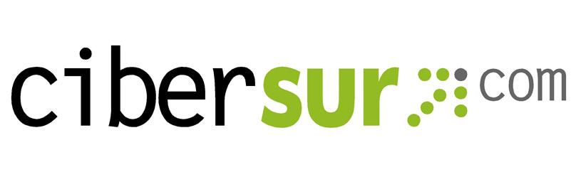 Cibersur.com