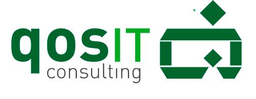 qosITconsulting
