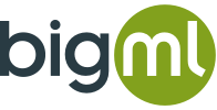 BigML.com